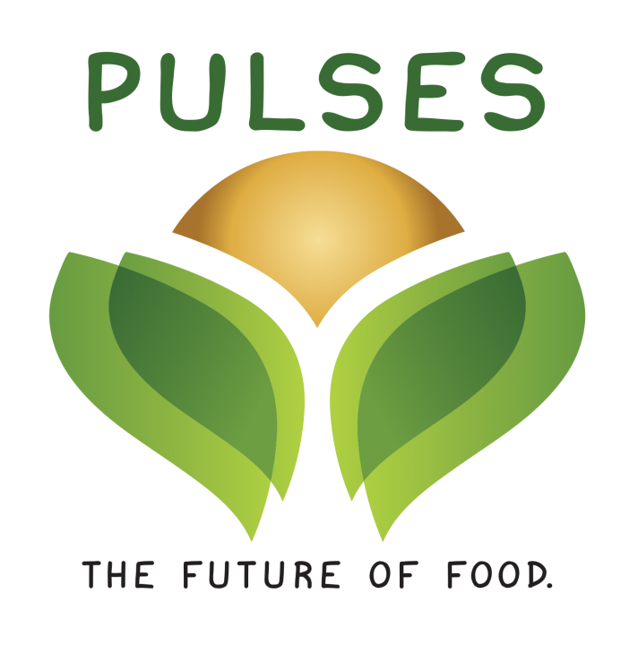 Pulse Brand - Tagline PNG