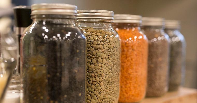 about-lentils