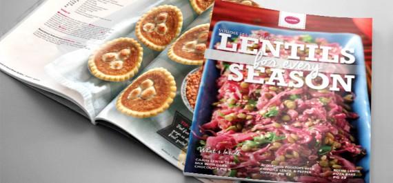 2.0-lentils-mockup