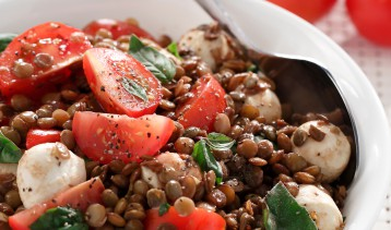 balsamic_lentil_caprese_salad copy