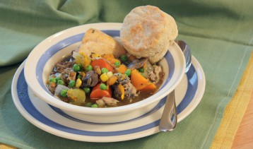 slow_chicken_and_lentil_stew_by_chef_michael_smith
