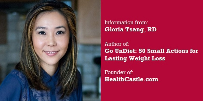 Gloria Tsang new3